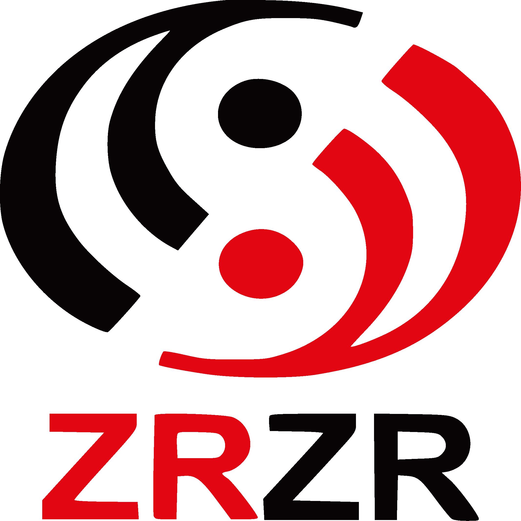 ZRZR Group
