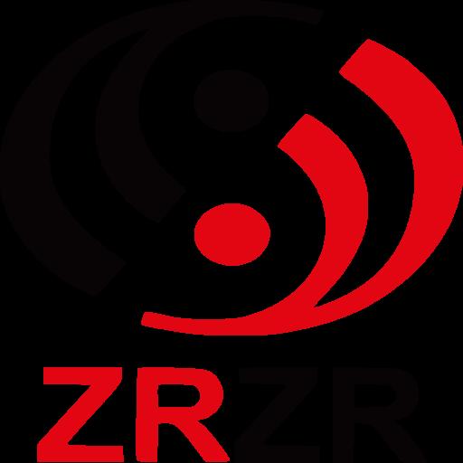 ZRZR Group - مجموعة زرزر لتجارة مواد البناء